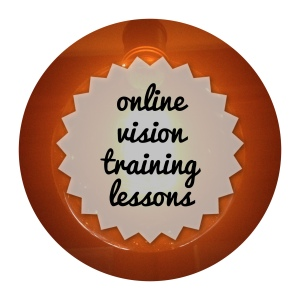 online vision training lessons